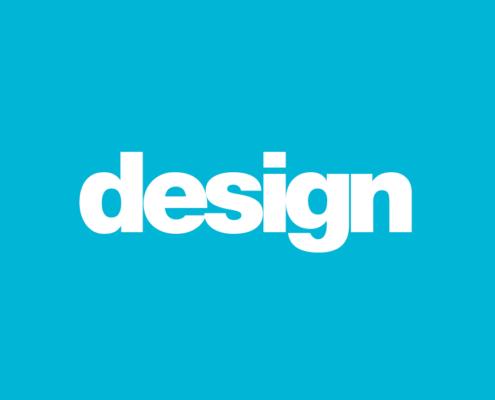 design saskia geleedts