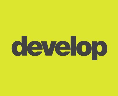 develop portfolio saskia geleedts