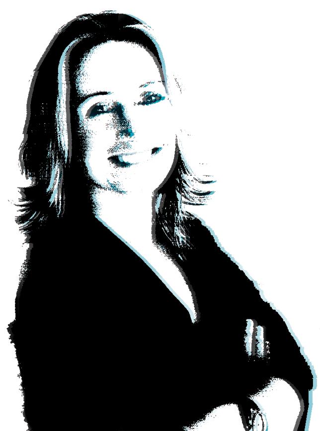 portret_saskia_geleedts_graphic_design_wordpress_development